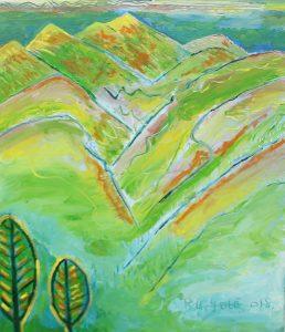 平和と山々_PAIX_831