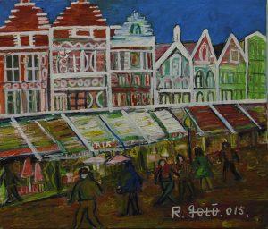 ベルギーの街並み_PAIX_276