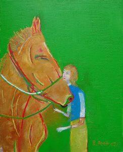 馬と女_1507