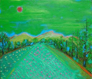 玉と春_1516